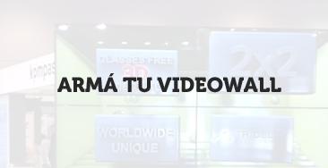 arma-tu-videowall.png
