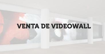 venta-videowall.png