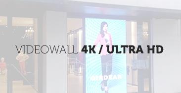 videowall-4k.png